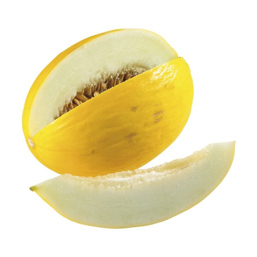 Melón amarillo peso (2.5 Kg aprox.)