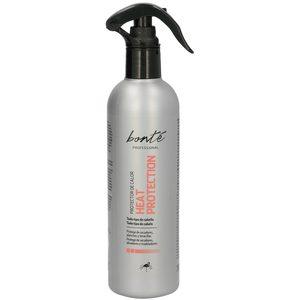 BONTE spray Protector del Calor spray 300 ml