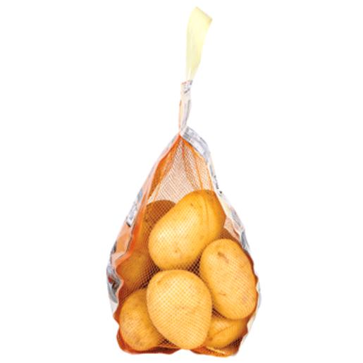 Patata especial freír malla 3 kg