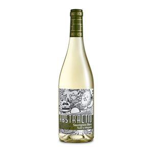 ABSTRACTIO vino blanco sauvignon blanc botella 75 cl