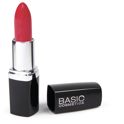 BASIC barra de labios hidratante 15 Rosa Intenso