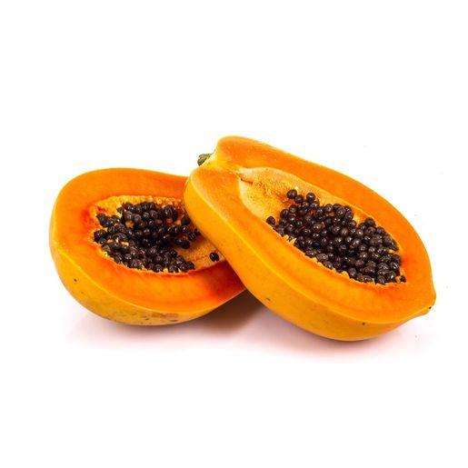 Papaya de primera unidad (1.6 Kg aprox.)