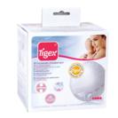 TIGEX discos de lactancia bolsa 36 uds