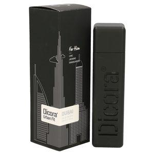 DICORA Urban fit colonia Dubai spray 100 ml