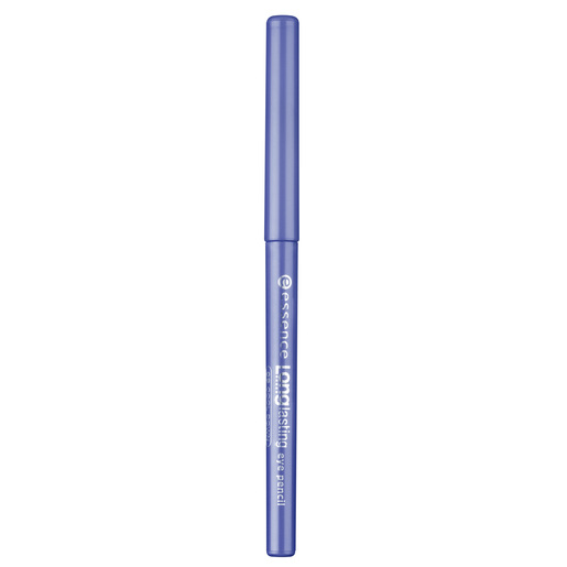 ESSENCE Eye Pencil Longlasting lápiz de ojos  09 Cool Down
