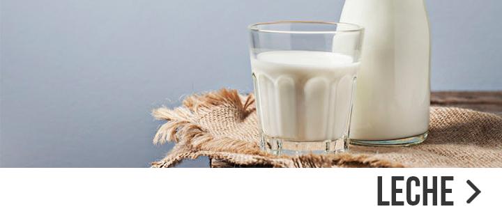 Compra tus lácteos en DIA