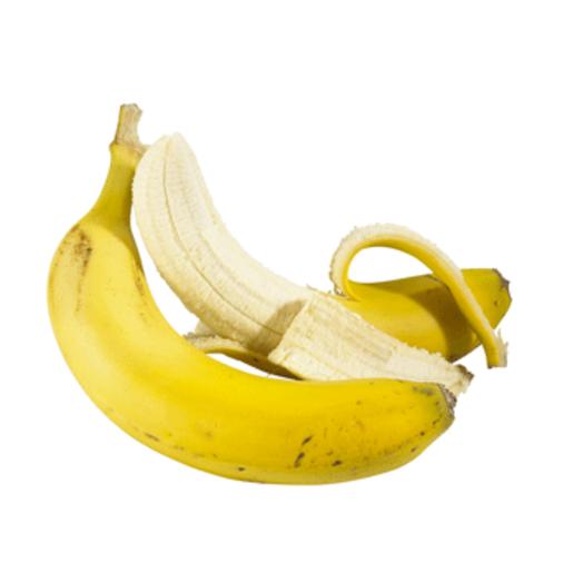 Plátano de canarias granel