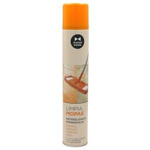 MAYORDOMO limpia mopas spray 750 ml