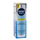 NIVEA Men gel reparador active energy instant fix dosificador 50 ml