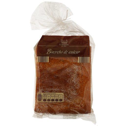 Bizcocho de azúcar 470 gr