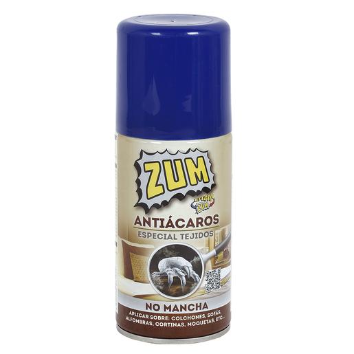 ZUM antiácaros spray 300 ml