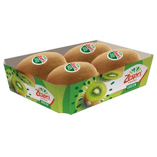 Kiwi zespri bandeja 500 gr