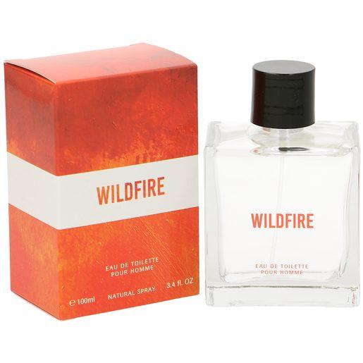 BONTE colonia wildfire spray 100 ml