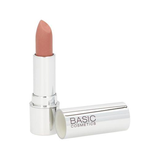 BASIC Longlasting barra de labios Nº 11