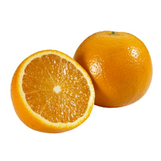 Naranja unidad (340 gr aprox.)