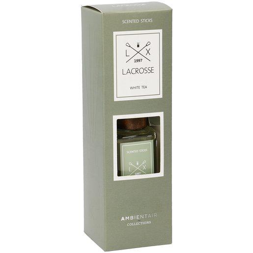 LACROSSE ambientador mikado white tea 50 ml
