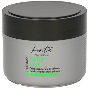 BONTE mascarilla capilar alisadora frasco 300 ml