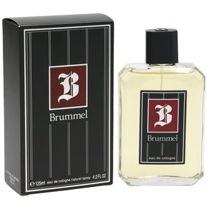 BRUMMEL colonia spray 125 ml