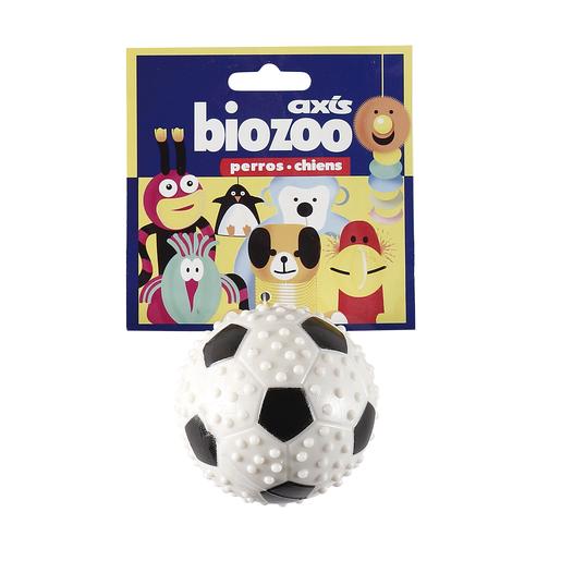 BIOZOO pelota para perros 1 ud (diferentes modelos)