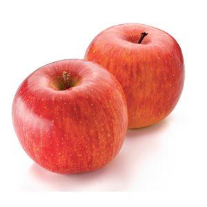 Manzana roja unidad (290 gr aprox.)