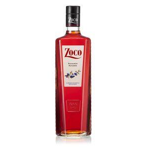 ZOCO pacharán botella 70 cl