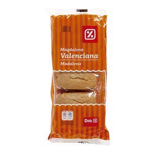 DIA magdalena valenciana bolsa 350 gr