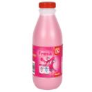 DIA batido de fresa botella 1 lt