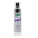 HERBAL Bio natural serum reparador liso antiencrespamiento spray 100 ml