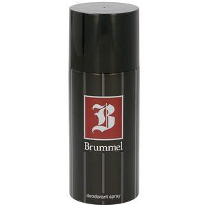 BRUMMEL desodorante spray 150 ml