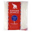ELEFANTE BLANCO detergente en escamas de jabón puro bolsa 400 gr