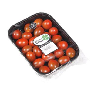 Tomate cherry kumato bandeja 250 gr