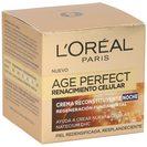 L'OREAL Age perfect renacimiento celular crema facial de noche tarro 50 ml