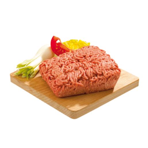 ROLER preparado de carne picada mixta de vacuno y cerdo bandeja 360 gr