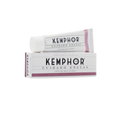 KEMPHOR pasta dentífrica fluorada especial cuidado de encias tubo 75 ml