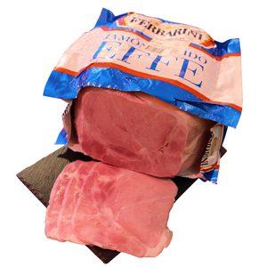 FERRARINI jamón cocido en lonchas