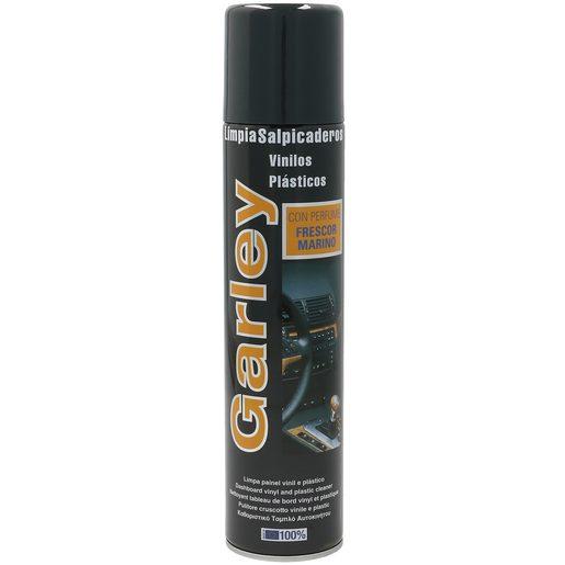 GARLEY limpia salpicaderos spray 600 ml