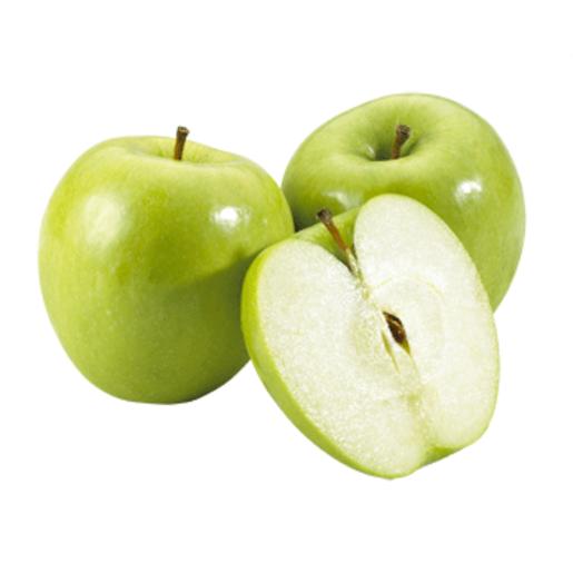 Manzana granny unidad (275 gr aprox.)
