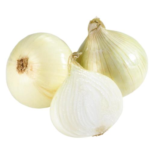 FUENTES cebolla dulce unidad (330 gr aprox.)
