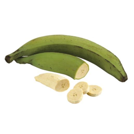 Plátano para freír unidad (300 gr aprox.)