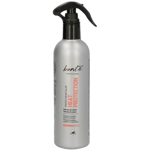 BONTE spray Protector del Calor spray 300 ml