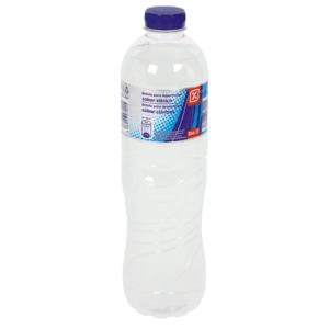 DIA bebida refrescante aromatizada cítrico botella 1.5 lt