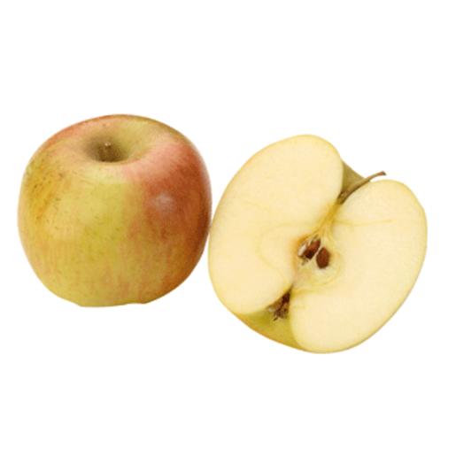 Manzana fuji bolsa 1.5 Kg