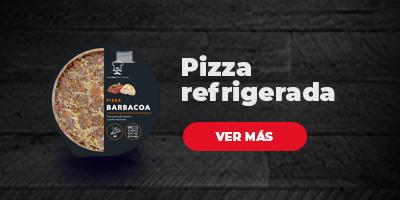 Compra tus pizzas a domicilio en DIA