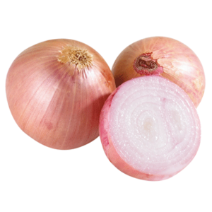 Cebolla tipo figueres malla 1 Kg