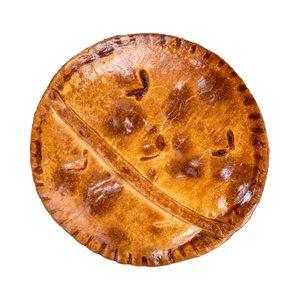 EL MOLINO DE DIA empanada de atún 550 gr