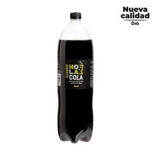 DIA HOLA COLA refresco de cola botella 2 lt