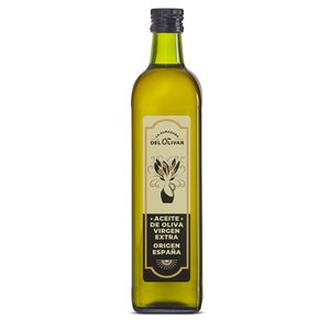 DIA ALMAZARA DEL OLIVAR aceite de oliva virgen extra botella 750 ml