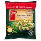 FINDUS ensaladilla bolsa 750 gr