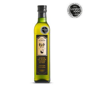 DIA LA ALMAZARA DEL OLIVAR aceite de oliva virgen extra botella 500 ml